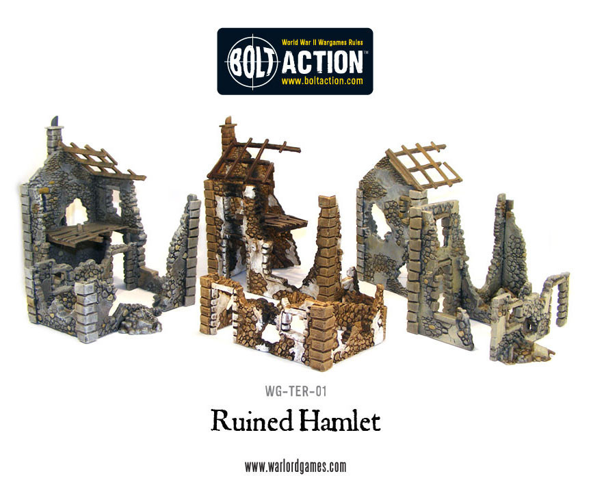 wg-ter-01-ruined-hamlet-a_1024x10247