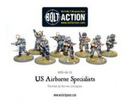 wgb_aa_26_us_ab_specialists_medium