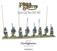 wgp-ec-45-regular-highlanders-a_grande